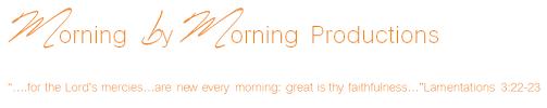 Draping Tutorial Morning By Morning Productions Draping A Tutorial Of Sorts