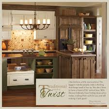 decora cabinets page home centers