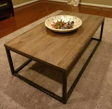 restoration hardware ottoman coffee table restoration hardware ottoman coffee table new coffee table find