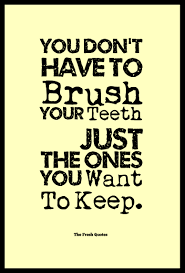 funny thanksgiving quotes inspirational dentist u2013 oral care slogans and quotes quotes u0026 sayings