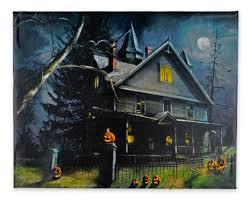 haunted mansion home decor halloween club news halloween club u2013 halloween costume
