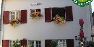 chambre d hote valery sur somme villa les roses une chambre d hotes dans la somme en picardie
