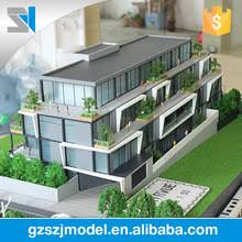 residential architectural model making residential architectural