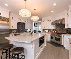 Most Beautiful Kitchens Go Inside Highland Springs U0027 Most Beautiful Kitchens 417 Magazine