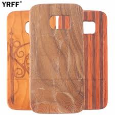 popular wood clock case buy cheap wood clock case lots from china