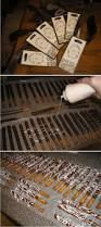 Pretzel Bags For Favors Diy Project Chocolate Covered Pretzels