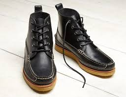 s kangol boots uk 69 best boots images on menswear adam gallagher and boots