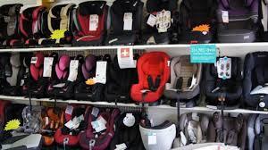 magasin chambre bebe magasin bébé 9 à pontarlier puériculture meubles et chambre enfant
