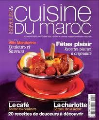 les recettes de cuisine pdf 97 pages true pdf 12 60 mb parfums saveurs et cuisine