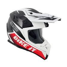 motocross helmet review stealth helmet hd210 mx carbon bike it gp replica