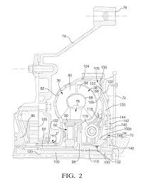 patent us6307277 apparatus and method for a torque and fuel