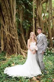 wedding dresses sarasota wedding dresses sarasota fl reviewweddingdresses net