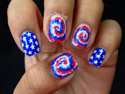 2423 best nails images on pinterest make up hairstyles and