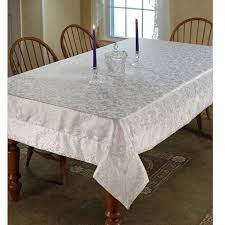 100 dining room table cloths 2 best 25 everyday table