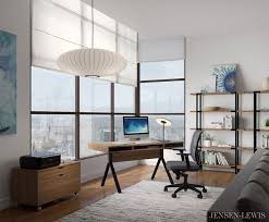 Best  Contemporary Furniture Stores Ideas On Pinterest - Contemporary furniture nyc