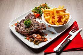 best international cuisine lebanese appetizers picture of q international cuisine perth