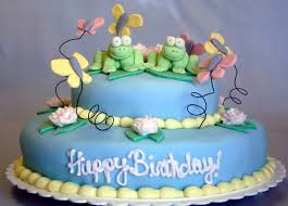 the 25 best frog cakes ideas on pinterest 1096 form frog