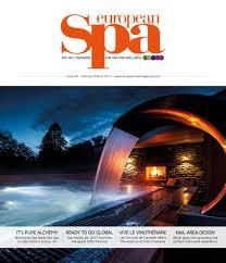 european spa mag issue 56 by european spa magazine issuu