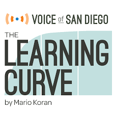 how the district explains its booming grad rate voice of san diego