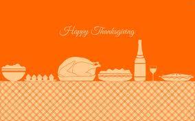 thanksgiving turkey wallpapers wallpaper cave
