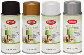 Krylon Textured Spray Paint - timbo u0027s creations april 2014