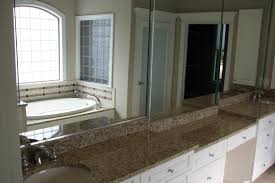 whitney construction virginia beach bathroom contractors