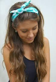 Haare Frisuren Lange Haare by 40 Schicke Vorschläge Für Schnelle Und Einfache Frisuren