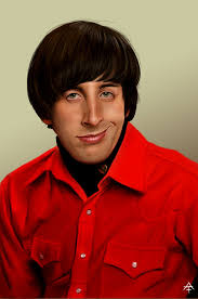 Howard Wolowitz Meme - howard wolowitz by fajar2 on deviantart