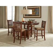dining table sets for sale near you on sale rc willey