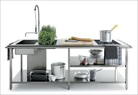 Mobile Home Kitchen Cabinets Discount Mobile Home Kitchen Cabinets Doors Discount Peeling New For Small