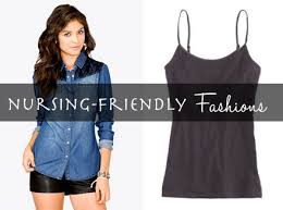 nursing tops ask bb where to find affordable and stylish nursing clothes the