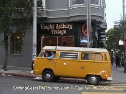 volkswagen van hippie blue 7 daniel norris pitcher lives in vw camper at walmart shaggy