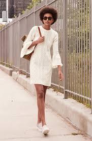 women u0027s little white dresses nordstrom