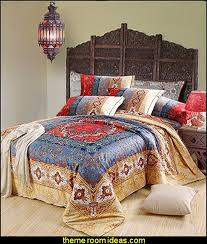 decorating theme bedrooms maries manor moroccan decorating