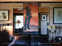Finnish Home Decor Tom House Tom Of Finland In Los Angeles Michael Reynolds Martyn