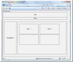 membuat flowchart di visio 2010 how to create ui prototypes with visio jackie bodine sharepoint blog