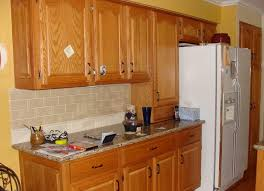 kitchen wall colors with maple cabinets paint colors for kitchen