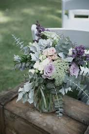 wedding flowers lavender swoon worthy shades of lavender wedding ideas
