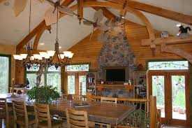 paddle fans horizontal ceiling fans with paddles bring back a
