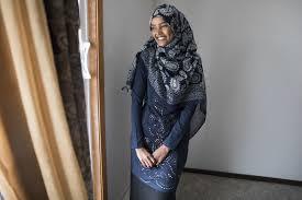 just what we don u0027t need u2013 a somali muslim baghead representing