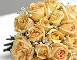 gold flowers flowers color bunch sun jealousy roses selfishness yellow bouqet