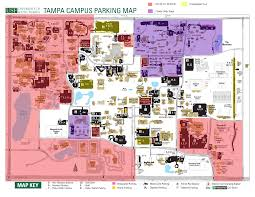 map usf usf humans vs zombies