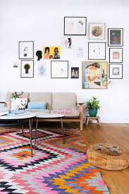 10 Mesmerizing Gifs Of Small Space Living Apartment Therapy by Apartment Therapy Sf Interior Design