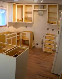 how to build kitchen cabinets yourself diy kitchen cabinet designs plans and inspiring makeover ideas