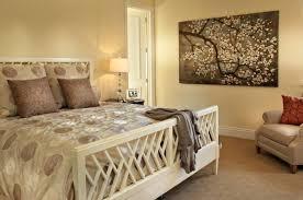 tableau pour chambre à coucher cadre pour chambre adulte tableaux pour chambre a coucher adulte