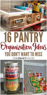 463 best kitchen organization ideas images on pinterest kitchen