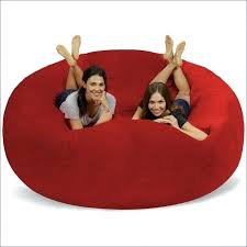 biggest bean bag for sale r giant bean bag bed for sale
