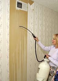 stripping wallpaper fine homebuilding