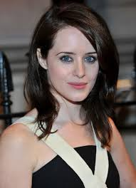 hair styles actresses from hot in cleveland claire foy favorite actresses pinterest actresses