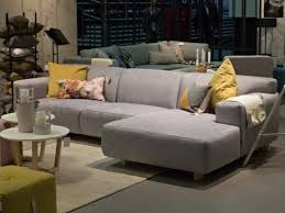 furninova sofa furninova vesta set of sofa innoshop